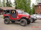 Side Profile Red TJ.JPG