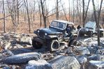 Wheeling_Dec_3rd_Weekend_001.jpg