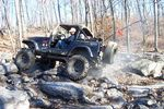 Wheeling_Dec_3rd_Weekend_002.jpg