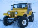 4x4-snow-picture-cj-5-38.jpg