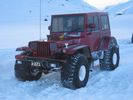 4x4-snow-picture-old-willys.jpg